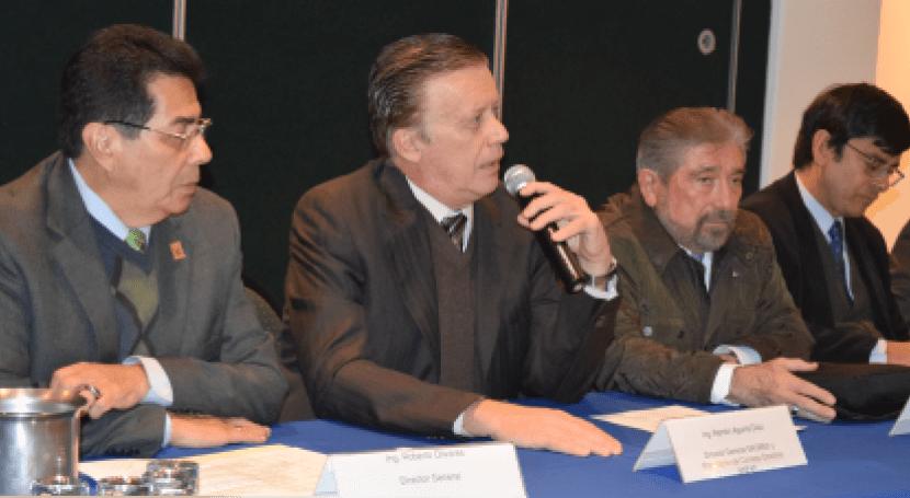 Reunión Nacional Análisis Reglas Operación