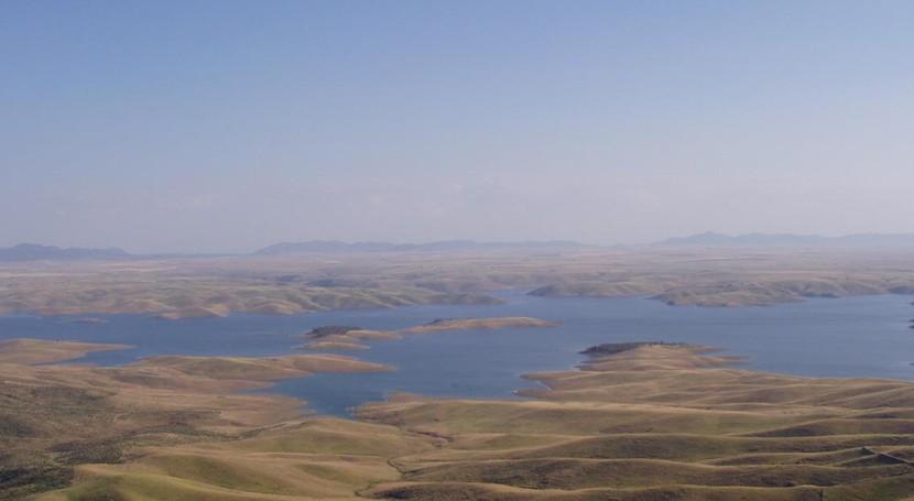 MITECO entrega diplomas tres nuevas Reservas Biosfera España