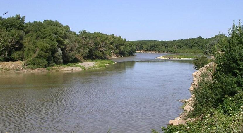 CHE licita mantenimiento Canal Lodosa Alfaro