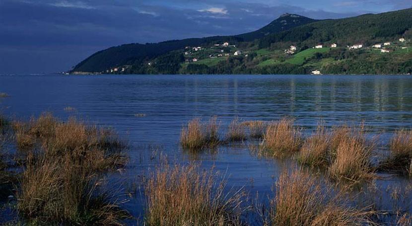 Gobierno español declara 53 nuevas Reservas Naturales Fluviales