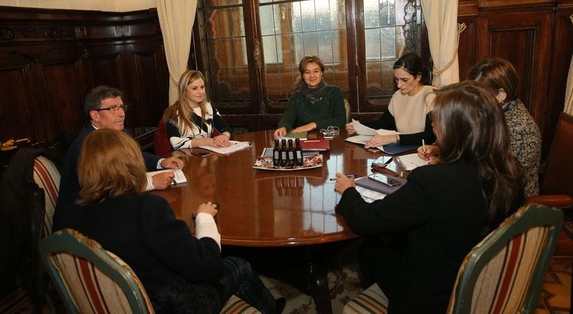 Castilla- Mancha espera cambio política Agua Gobierno España