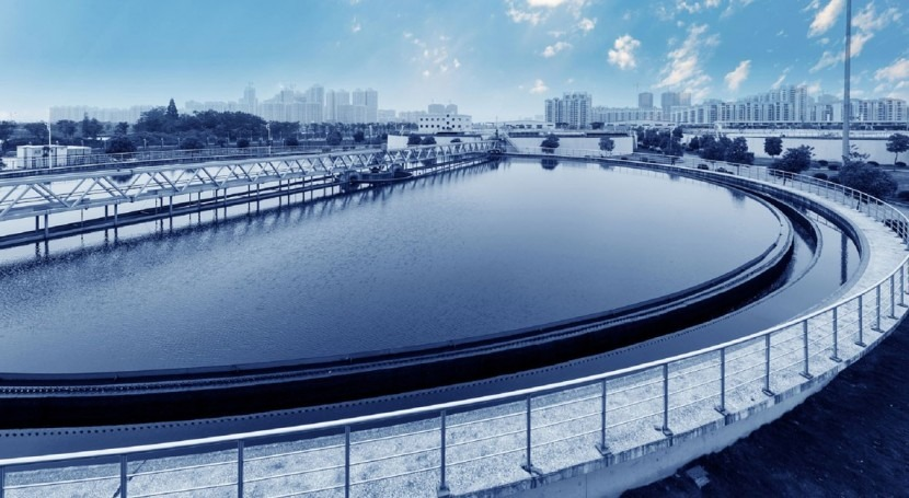 España aprueba Plan Acción Economía Circular, eje dedicado reutilización agua