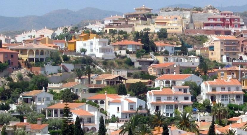 Ayuntamiento Rincón Victoria realiza 11 obras hidráulicas urgencia 1,79 millones euros