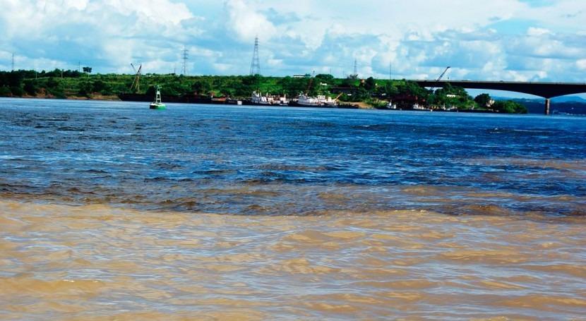 Venezuela pone marcha varios dispositivos suministro agua apagones hídricos