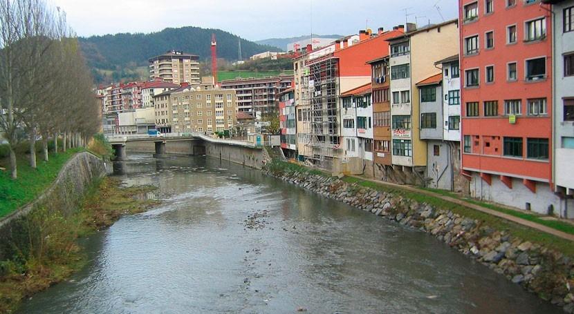 ¿Cuántos metales sedimentos río llegan al cuerpo humano?