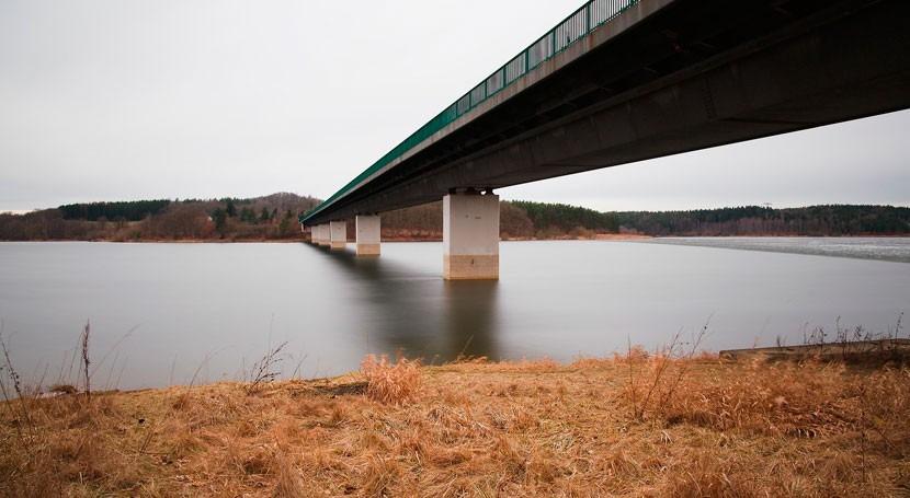 presencia fármacos ríos y lagos crecerá 65% 2050