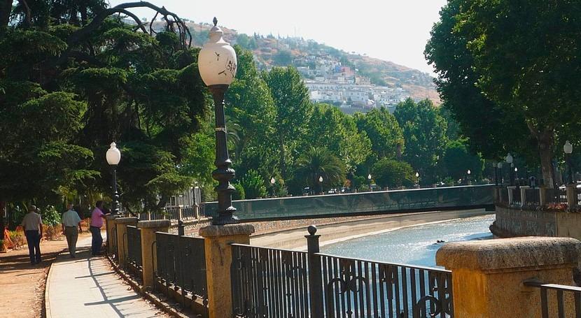 protocolo pionero garantizará suministro agua familias riesgo exclusión Granada