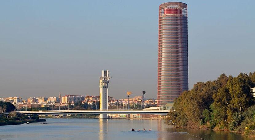 ASA-Andalucía y Contursa desarrollarán actuaciones relacionados sector agua