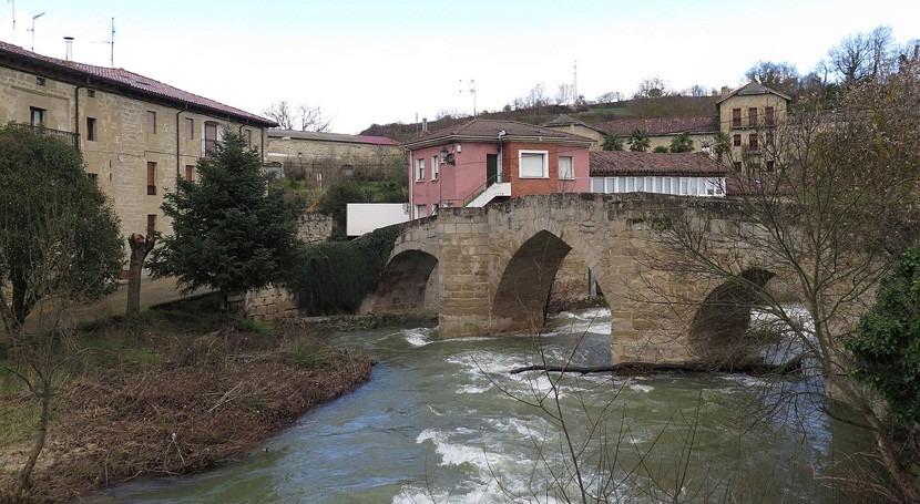 mejora y modernización regadío Valles Alaveses costará 4 millones euros