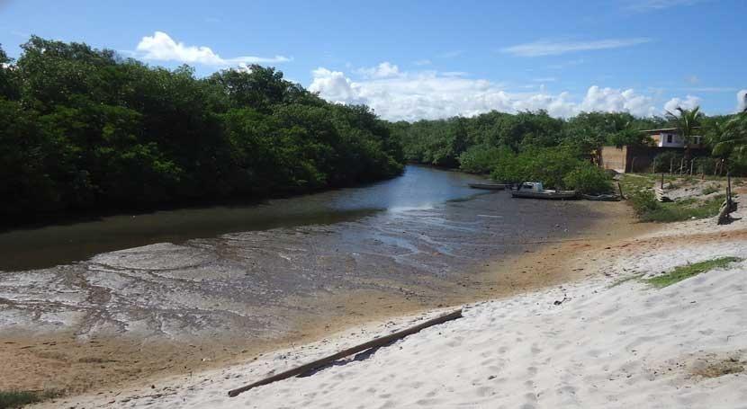 rehabilitación parque Brasil mejorará sostenibilidad y gestión hídrica