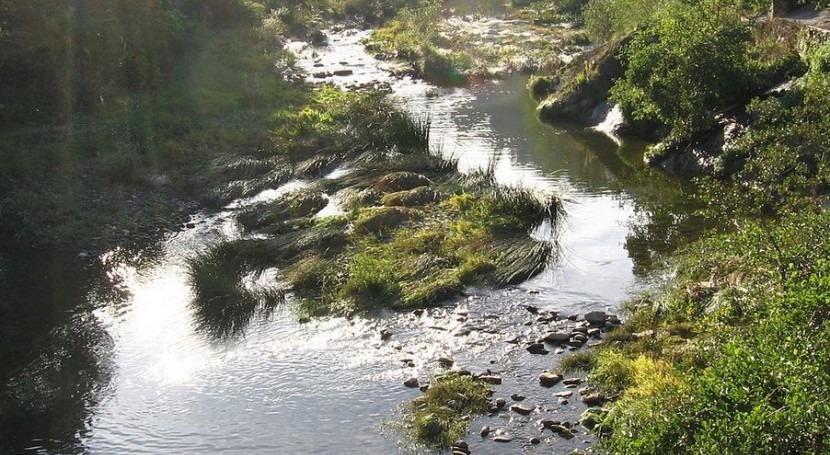 Río Cadagua (Wikipedia/CC Ardo Beltz).