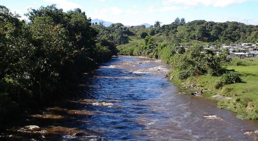 Río Cauca (Wikipedia/CC).