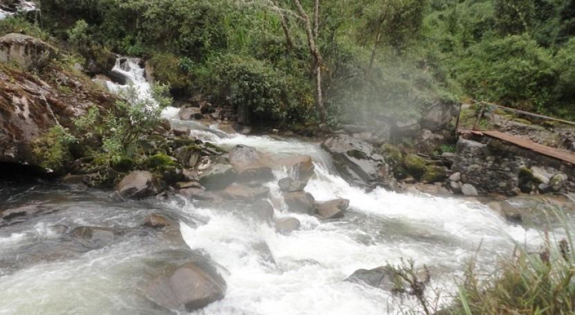 EPMAPS y planificación hídrica siglo XXI