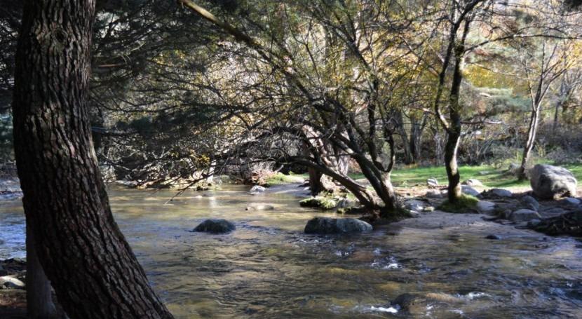 Gobierno aprueba 16 planes hidrológicos inversión 17.500 millones euros