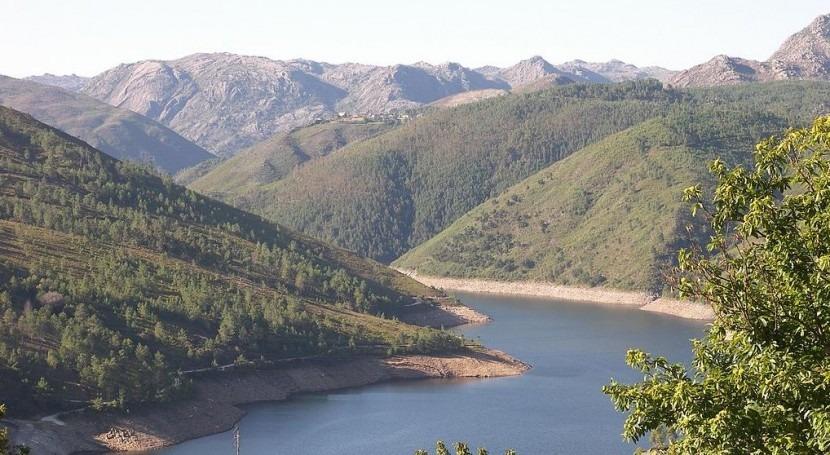 Río Limia (wikipedia/CC)