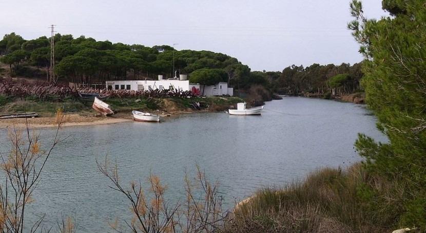 Río Roche (Wikipedia/CC).