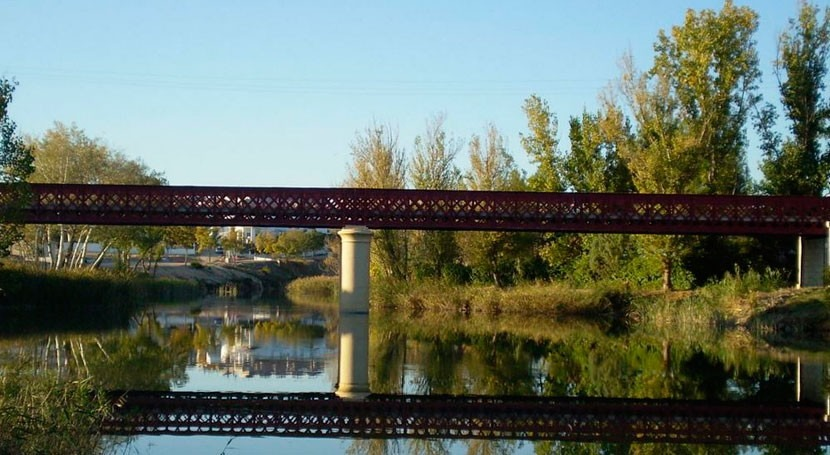 Consejo Pacto Toledo Tajo, espera propuestas mejorar río