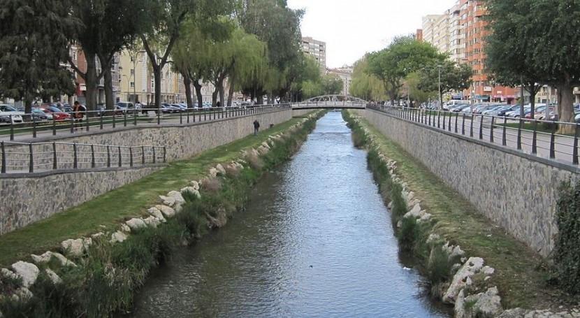 Río Vena (Wikipedia/CC).