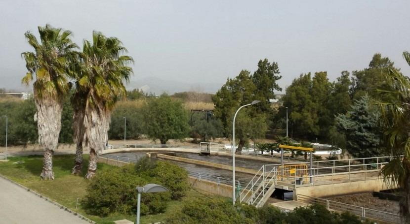 Agencia Catalana Agua realizará mantenimiento saneamiento Riudoms