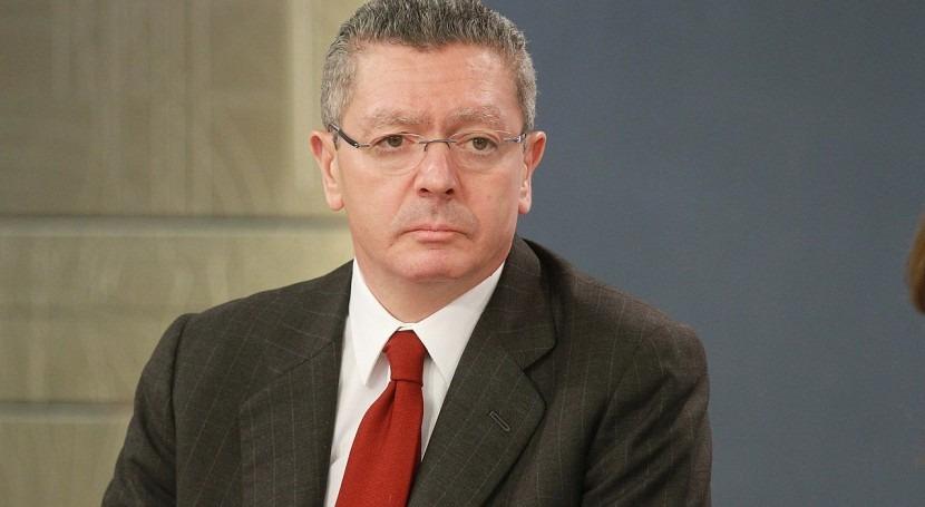Citados noviembre diez altos cargos Gallardón compra Inassa