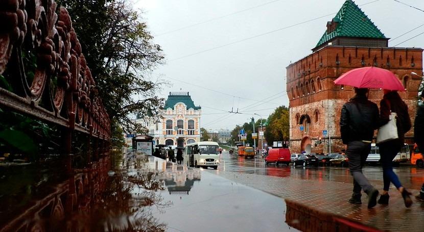 inundaciones y aludes suroeste Rusia provocan 6 muertos y cientos damnificados