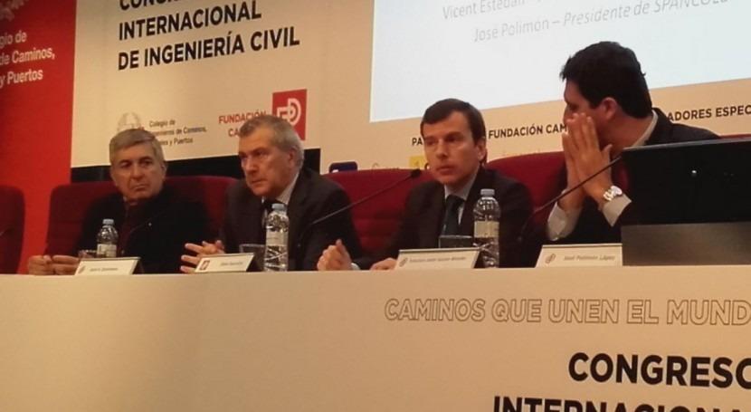 """Saavedra: """"Es imprescindible integrar adaptación al cambio climático nuestros planes"""""""