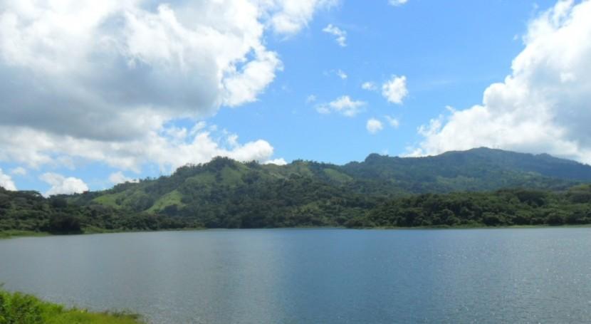 Cuenca Hidrográfica: Elementos Básicos GIRH