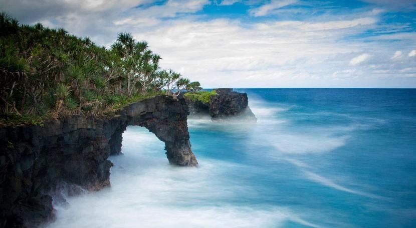Samoa designa segundo sitio Ramsar