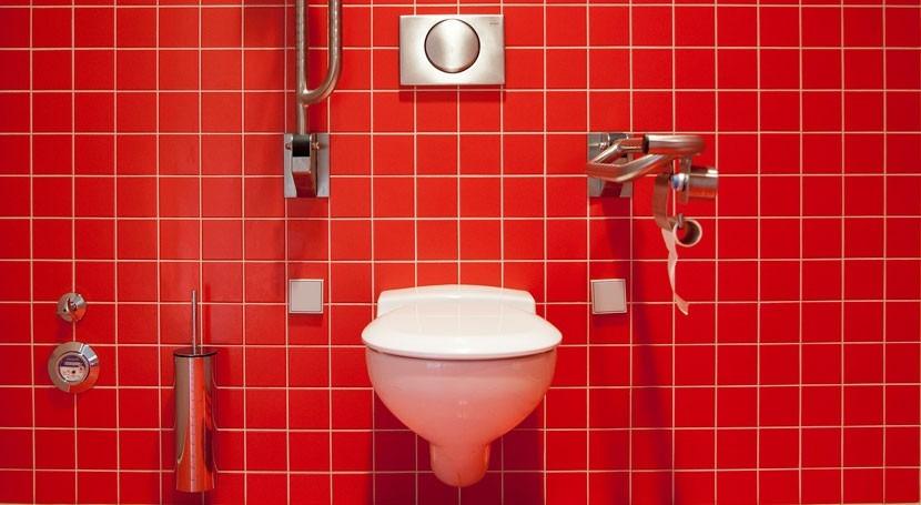 #WorldToiletDay: ¿Utilizamos correctamente nuestro saneamiento doméstico?