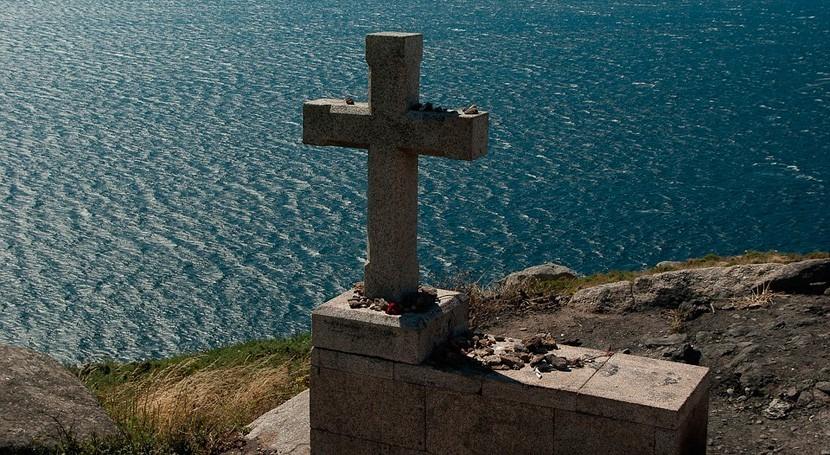 Galicia, dispuesta avanzar proyecto construcción nueva EDAR Santiago