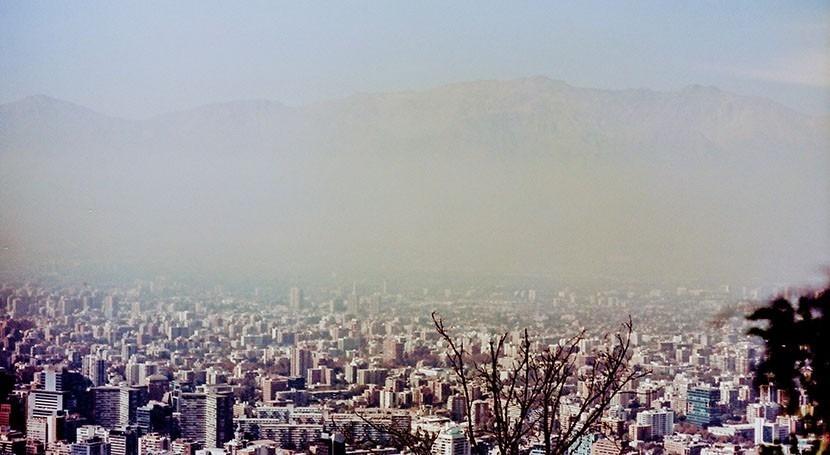 Chile creará ministerio dedicado al agua