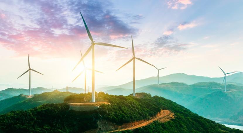 Schneider Electric y ACCIONA afianzan alianza UTE operar SAIH Guadalquivir