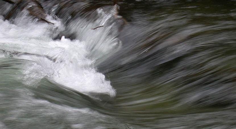 MAGRAMA impulsa acondicionamiento pozos Calasparra paliar sequía