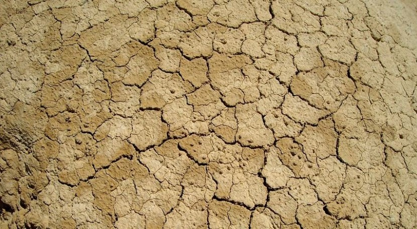 Pla Mallorca, alerta sequía