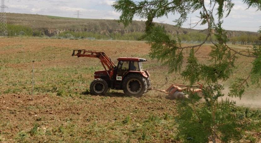 Gobierno prorrogará septiembre 2018 declaración sequía Júcar y Segura