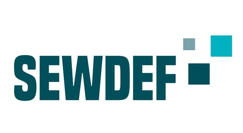 SEWDEF: Inteligencia Artificial al servicio inspecciones red alcantarillado
