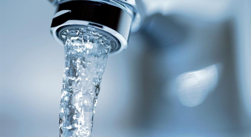 sistema gestión inteligente agua Madrid permite reducir consumo 50%