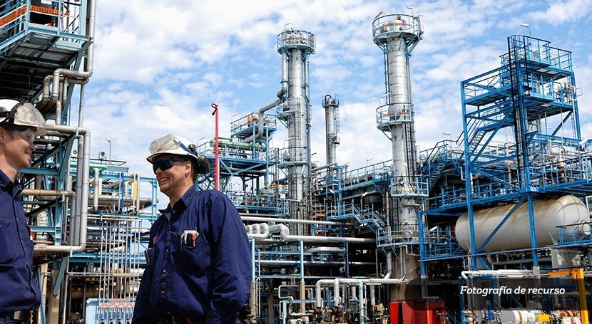 Contrato 3.270 MM € Veolia Yanshan Petrochemical gestionar todo ciclo agua