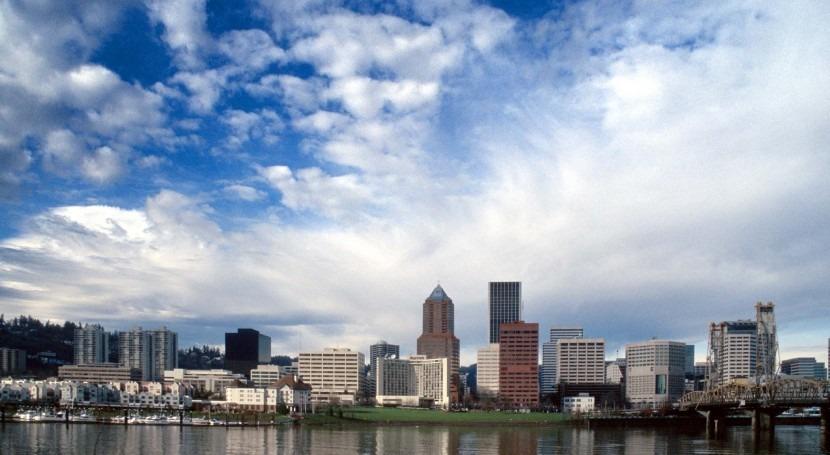 ¿Qué es Smart City?