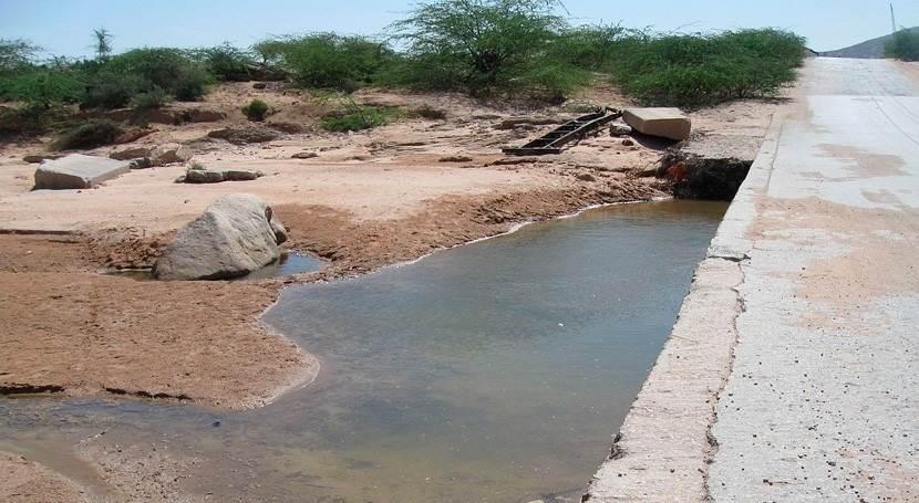 brote diarrea Somalia causa muerte al menos 20 niños
