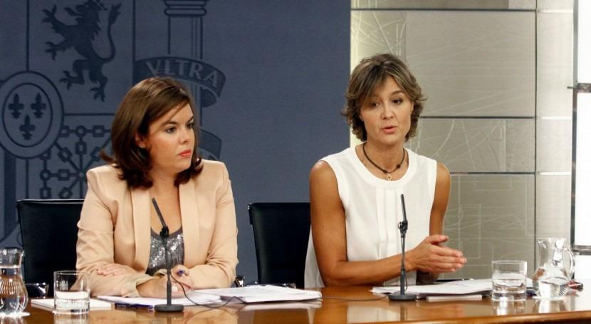 Aprobados 18 millones euros actuaciones sequía Ebro y Júcar