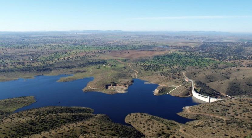 Acuaes adjudica suministro eléctrico infraestructuras 8,2 millones euros