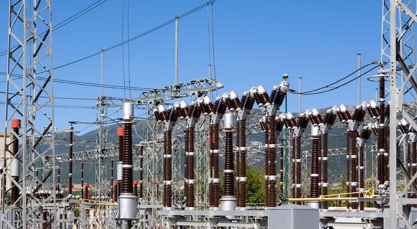 PSE pide CHE que explique exigencias ambientales central nuclear Garoña