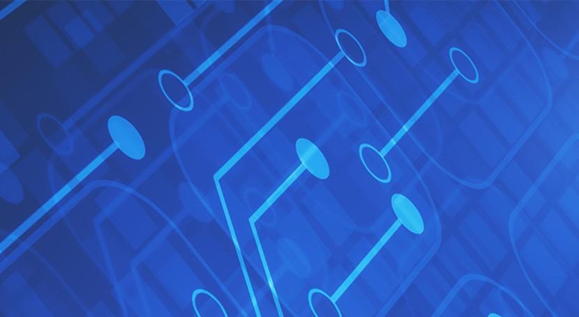 Suffolk se moderniza sistema inteligente SCADA Xylem