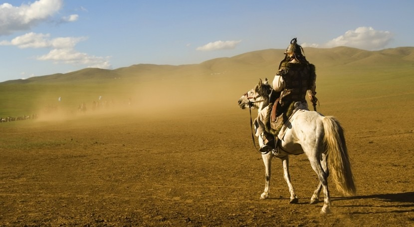 Sun Tzu. arte guerra digitalización agua. Parte III