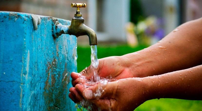 Sunass Perú fija precio máximo agua que empresas prestadoras compran terceros