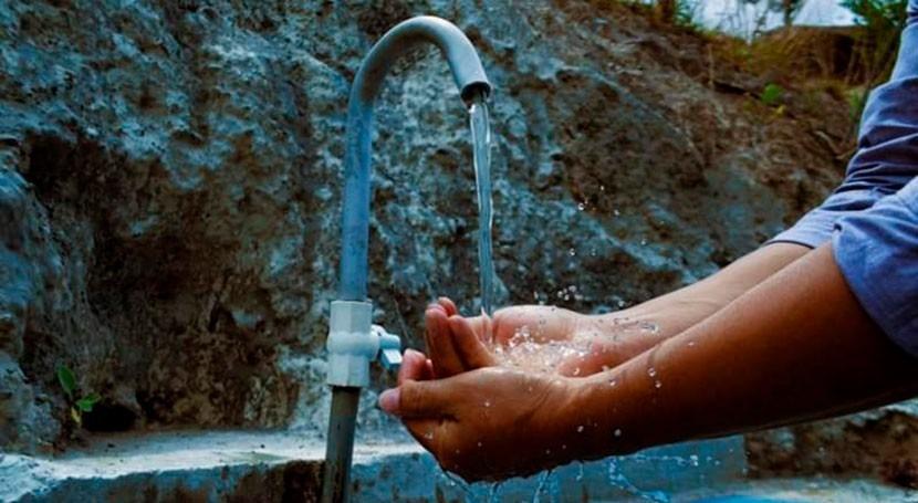 Perú adopta medidas continuidad servicios saneamiento estado emergencia