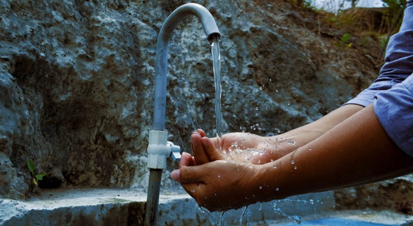 Gobierno peruano emite ordenanza cuidado agua Ayacucho