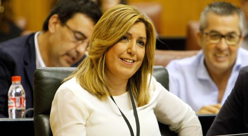Andalucía ampliará Doñana 14.000 hectáreas más