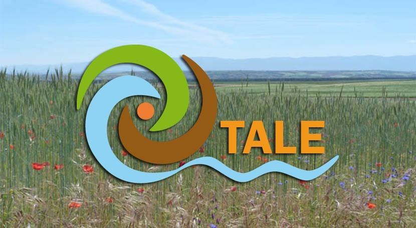 Proyecto TALE: Evaluando dinámica hídrica y ecosistémica 5 cuencas hidrográficas